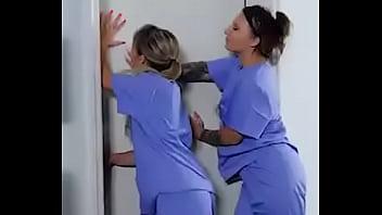 Hospital xnxx XNXX Videos,