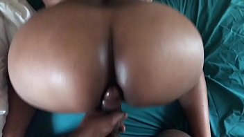 sister tricked into blowjob