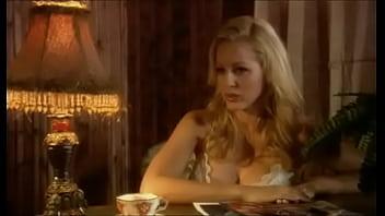 Erotic Traveler - Season01 Episode. 12 Softporn