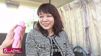 [OursHDTV]JKSR-148 Old but gold and good senior milf meet sex