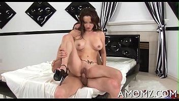 Moms Sex Xxx Girl S