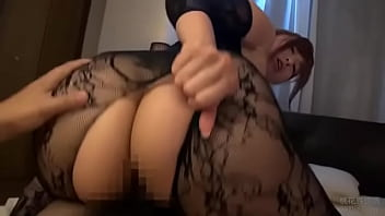 Porn japanese ass Whores tube