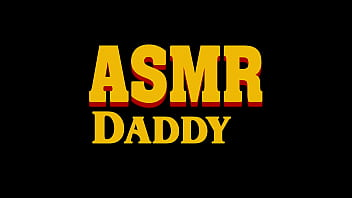 Sub Slut Gets Pussy Owned by ASMR Daddy - Audio Only