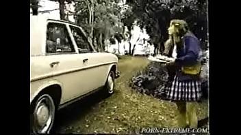 Vintage Schoolgirls Search Xnxx Com