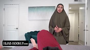 hijab anal' Search - XNXX.COM