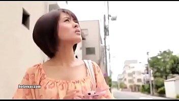 Natsume Yuuki Hot Private Teacher