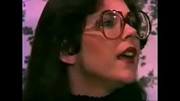 Exemplary Vintage Retro DanskHard Virgin Arsehole horny denmark girls love to fuck germans