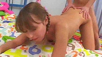 analni porno maleni crne gf nude slike