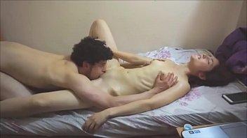 phim sex em gai xinh tuoi