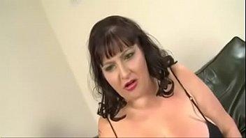 Nicoletta BBW