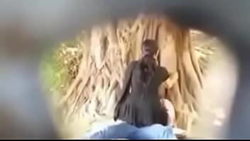 hidden cam lovers kissing in park video