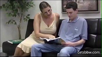 la graisse professeur femme