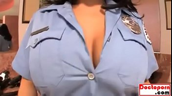 Mejores videos porno de dylan ryder Dylan Ryder Search Xnxx Com