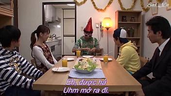 DVDES-808 Yui Hatano – Masegaki Classmate 4 To Aim The Tits Mom Appeal Pregnancy Cuckold Is My Mom ...! ! - VietSub