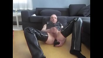 gay porno finska