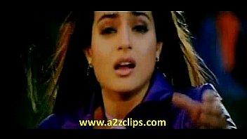 AMISHA Πατέλ xxx σεξ βίντεο