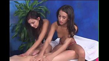 Supple girl enjoys insertion
