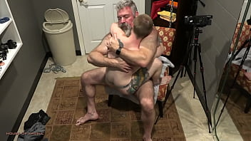 Son porn and daddy How to