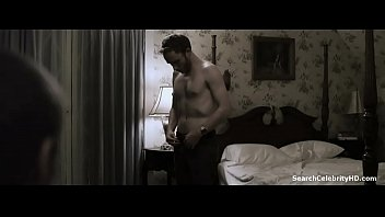 selma blair storytelling sex scene