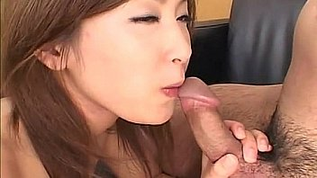 Blind date goes wild as a horny MILF gets naked and fucked