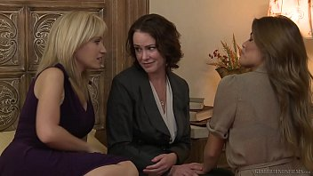 Hottest Lesbian Sixty-Nines Compilation
