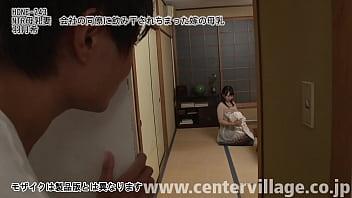 「こいつ子供ができてからすっかり母親って感じでさぁ…」近藤は、妊娠出産を経て女として見れなくなったという同僚の嫁・希に欲情していた。