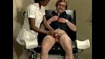 European Cum Clinic
