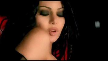 Haifa - Agoul ahwak هيفا وهبى - اقول اهواك - XNXX.COM