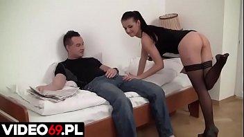 darmowe zdjęcia porno czarny wielki kutas