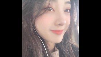 Super Model - Chinese Girl