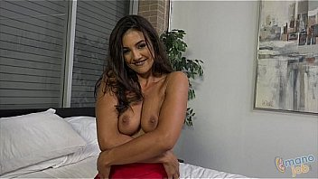 Watch Tomi taylor nice n' wet! ~ rimi tomi nude mms preview