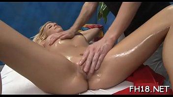 naked sexy italian sex