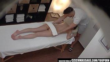 masaż sex bbw