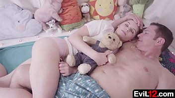 Family Fantasies - Stepdaughter Alice March