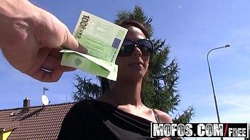 teen - MOFOS