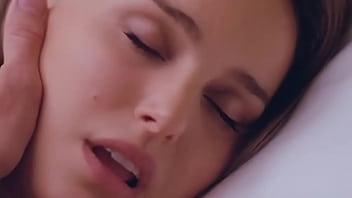 Natalie Portman Fucks