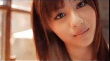 Japanese hot girl sensual massage 4