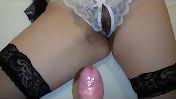 Hairy cunt 4