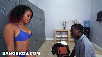 BANGBROS - Brown Bunnies Dani Dolce Payback For The Peeper (bkb15365)