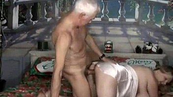Sex old couple Old Ladies