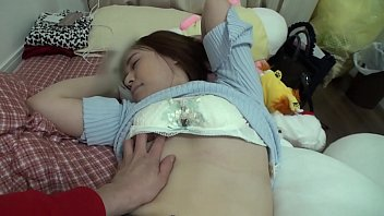 Full version https://is.gd/XVbCuF cute sexy japanese girl sex adult douga