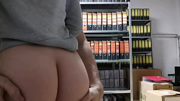 My little ass was secretly fucked by a colleague in the office.  https://onlyfans.com/lisa99 99