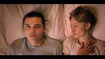 love 2015 french movie.FLV