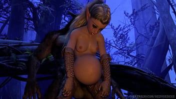 Peliculas 3 d porno 3d Monster Search Xnxx Com
