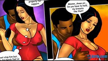 sex porn gif