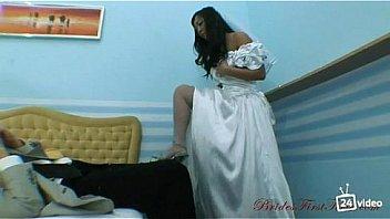 courtney sweet bride