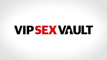 VIP SEX VAULT - #Nikki Waine - Awesome Casting Fun Fuck With A Teasing Naughty Girl