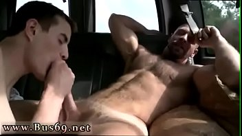 Trevel anal submission female dick freaky