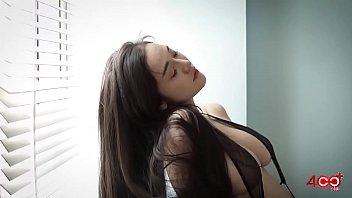 thai 400cc Plus Baitong Beautiful girl Model : Baitong Concept : Artistic  Ep.3