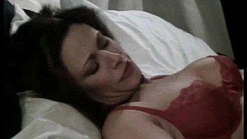 Marilyn Chambers Wins Porn Olympics
